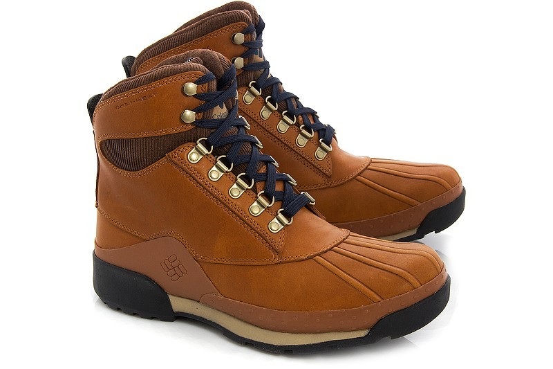 2a253c42a7cd Именно Columbia сейчас лидирует в производстве одежды и обуви, в которой  тепло и удобно при любой погоде. Изделия порадуют вас стопроцентной защитой  от ...
