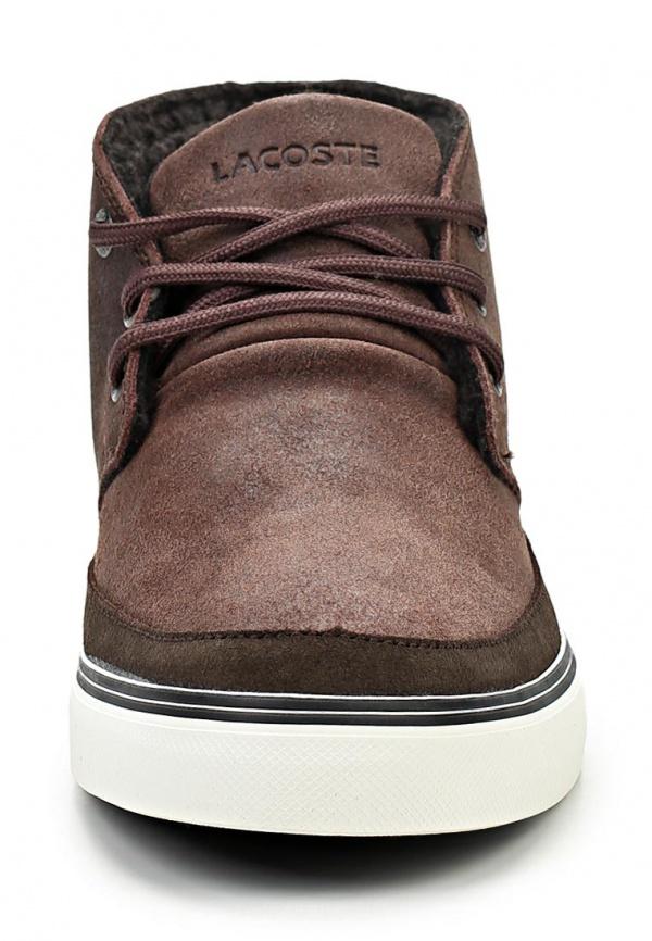 Модельный ряд. Среди моделей ботинок lacoste встречаются женские и мужские  ... 26e1c5cb476