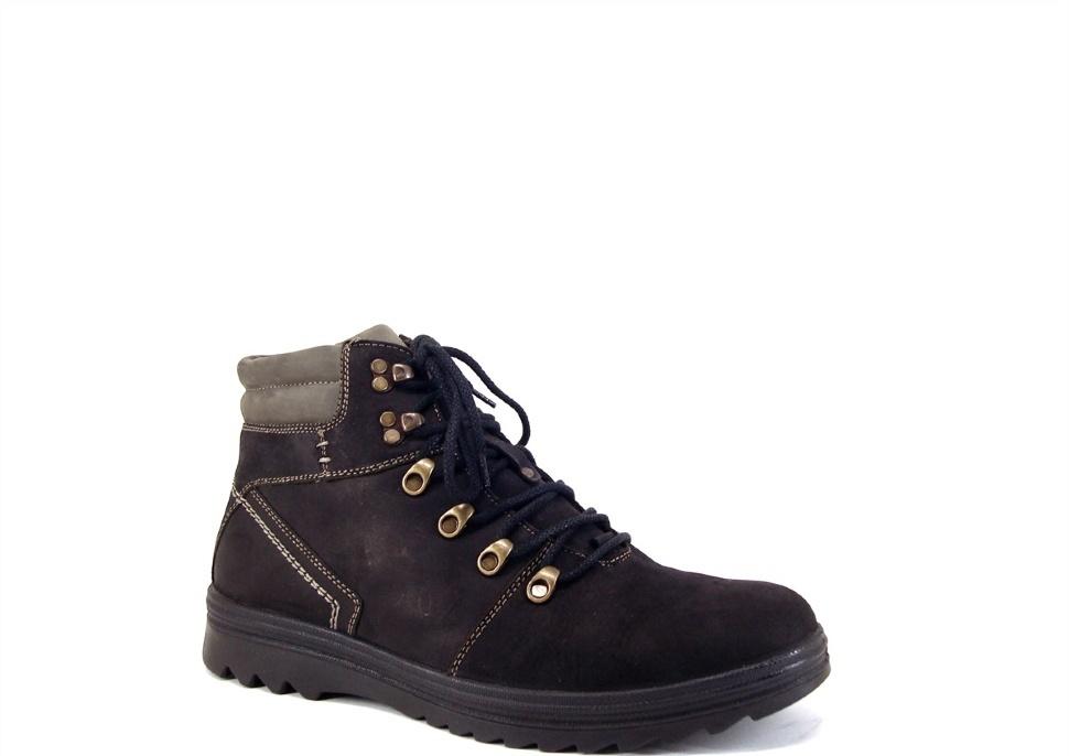 1b5f2b144 Модная и элегантная обувь этого белорусского производителя подходит как для повседневной  носки, так и для различных торжеств. Большинство мужчин выбирают ...