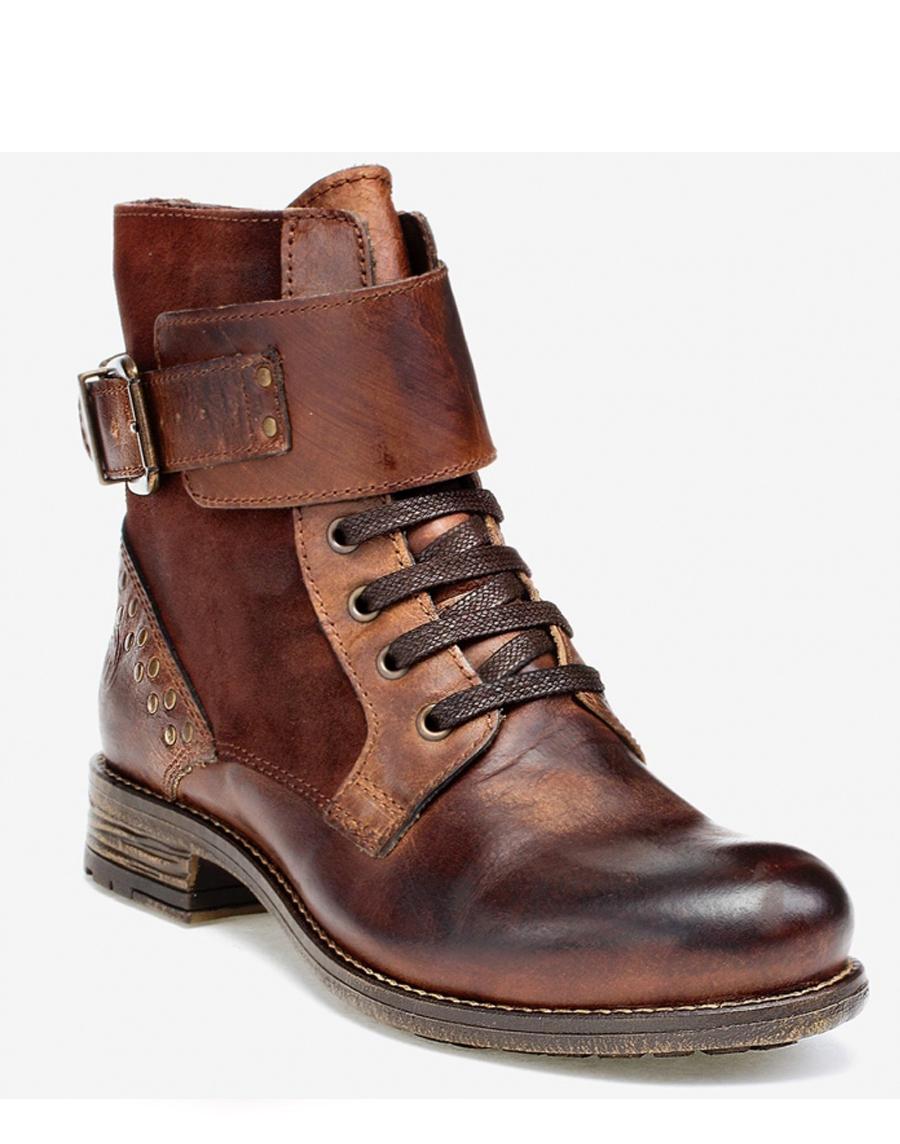 030c1f9a4 Широкий модельный ряд женской обуви Marko позволяет выбрать подходящую вам  пару. Существуют модели на невысоком каблуке, платформе или танкетке.