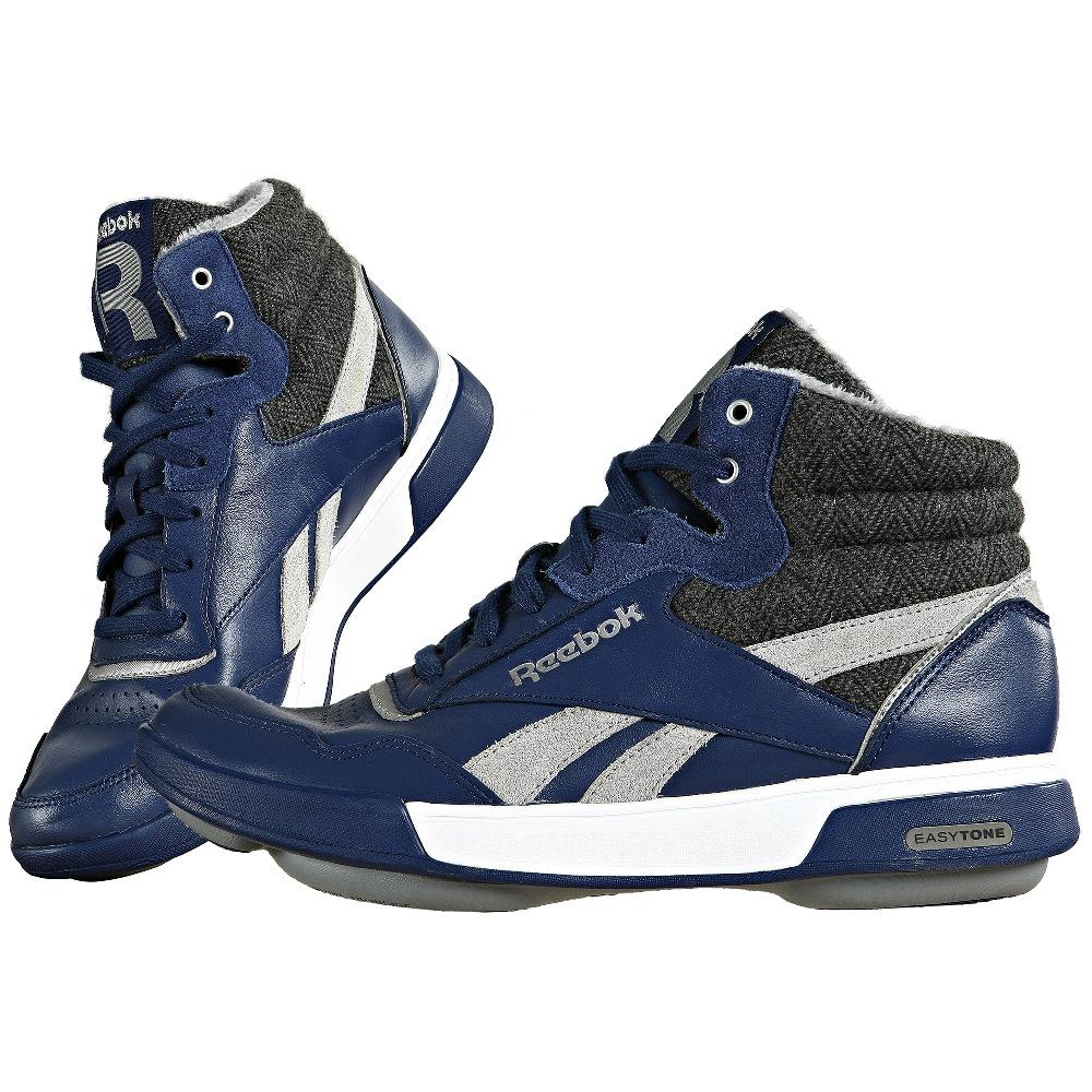 Ботинки Рибок  мужские и женские 86e2e7f4413b4