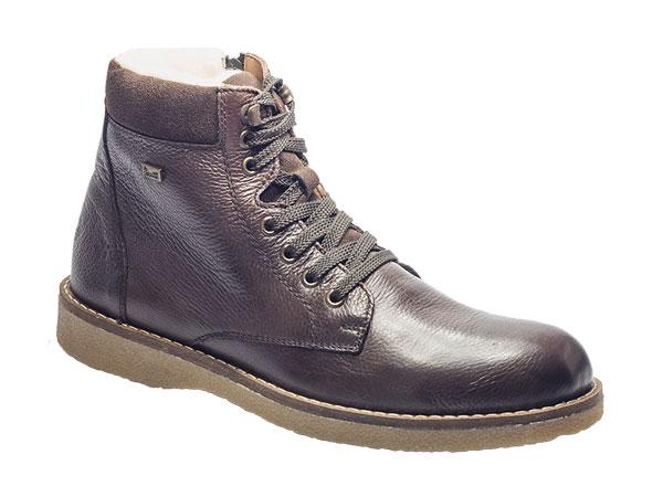 bd39d295 Rieker ботинки: женские и мужские, детские, зимние, отзывы