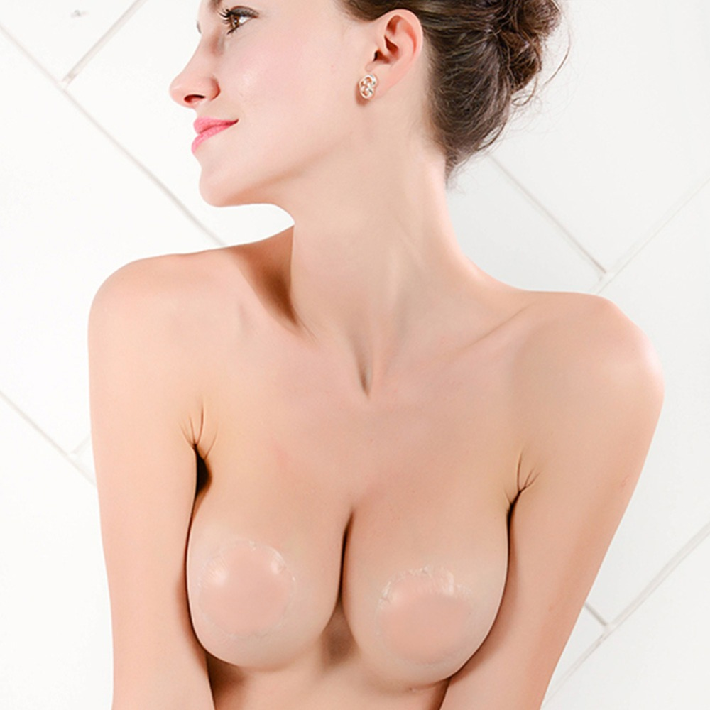 foto-vidno-grud-pod-platem-porno-yaponki-muzh-na-svadbe-trahnul-nevestu