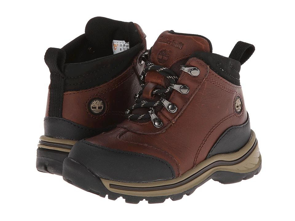 Детские ботинки Timberland (19 фото)  зимние модели 02cbf1e1766d5