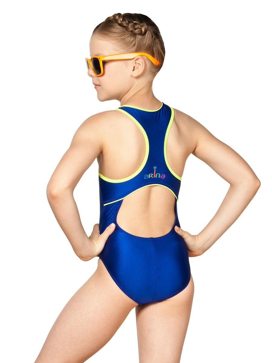 как плавать в бассейне чтобы похудеть видео