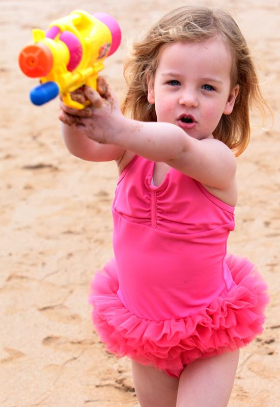 Блузки Белые Детские Для Девочек