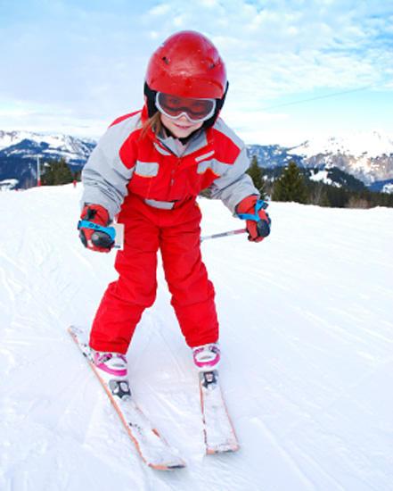 Детские лыжные ботинки  для сноуборда и для беговых лыж ... 3917f9aab41