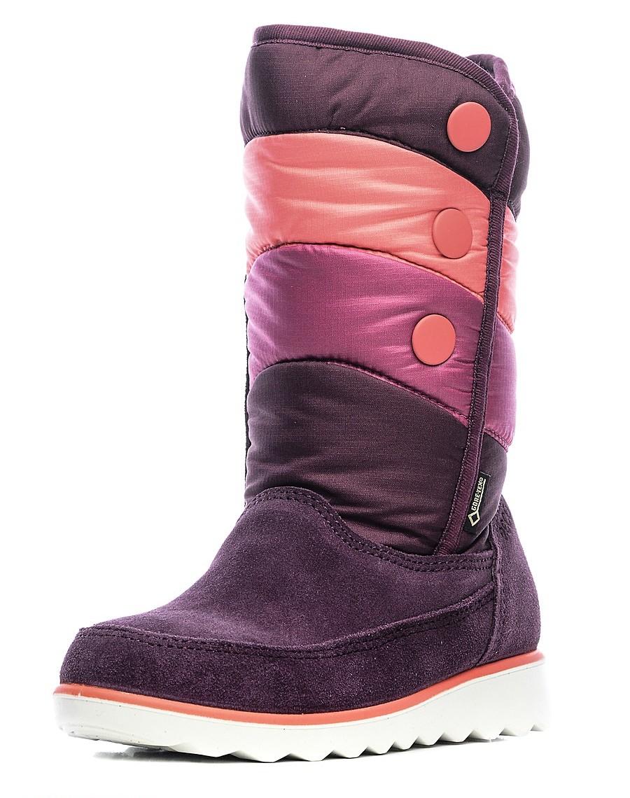 b33dee6b1 Именно поэтому торговая марка ЕССО на протяжении многих лет заботится о  своих юных покупателях, выпуская обувь высочайшего качества.
