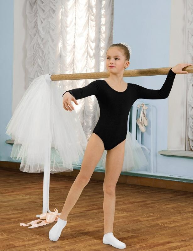 Юбка для хореографии для девочки купить