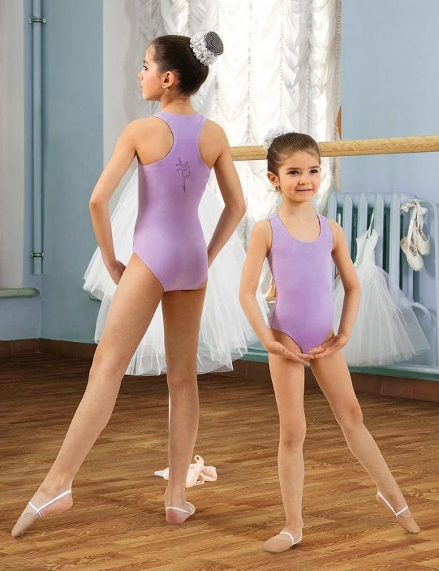 Купить детские платья