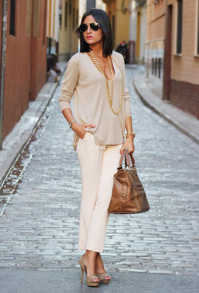Модели элегантной одежды для работы сюрприз для девушки после работы