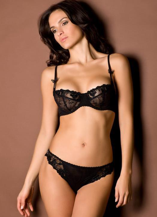 Красивое и дорогое женское белье эротическое мужское белье кружевное