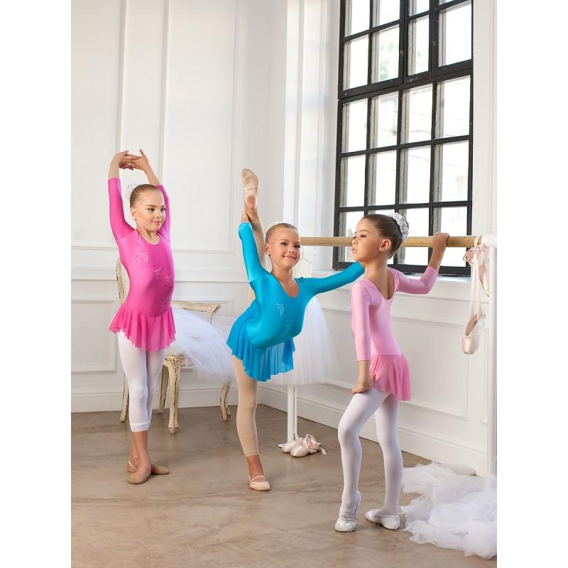 077001445f16c Если же покупаете в обычном магазине, что в данном случае обязательно  берите с собой дочку. При выборе гимнастического купальника с юбкой,  особенно детского ...