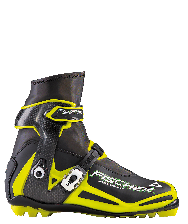 ac704786c375 Лыжные ботинки для конькового хода 2019  лучшие беговые, сколько весят  ботинки для бега, как подобрать, профессиональные