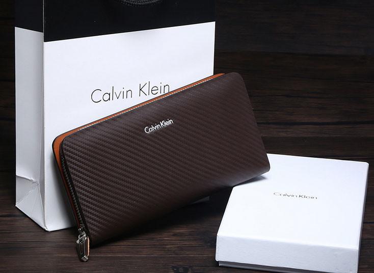 c63b1be97c77 Кошелек Calvin Klein (24 фото): женские и мужские оригинальные модели