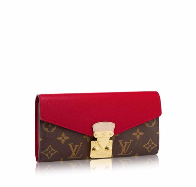 57afee096488 Louis Vuitton – бренд с вековой историей, благодаря чему заслуживает  уважение и признание мировых модников. Аксессуары ...