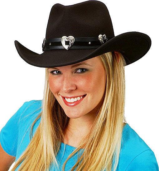 Фото заглота шляпы