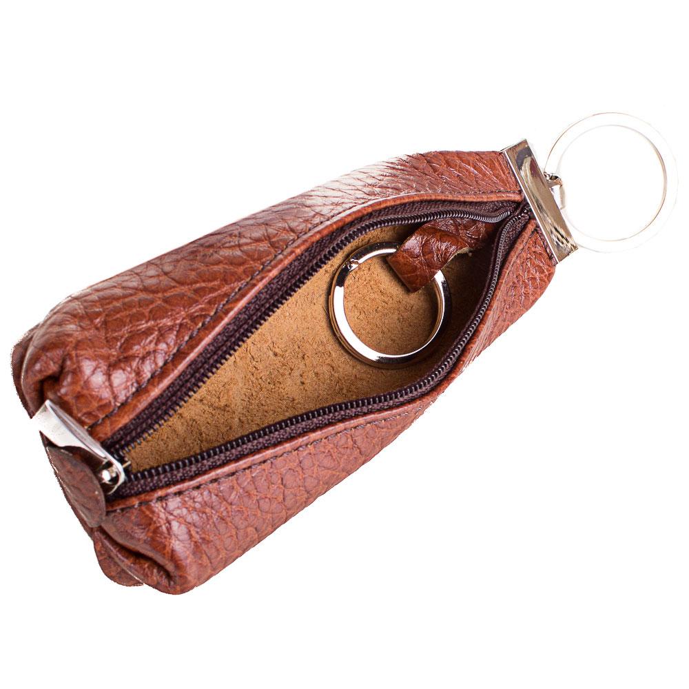 Мк сумочка кобура женская