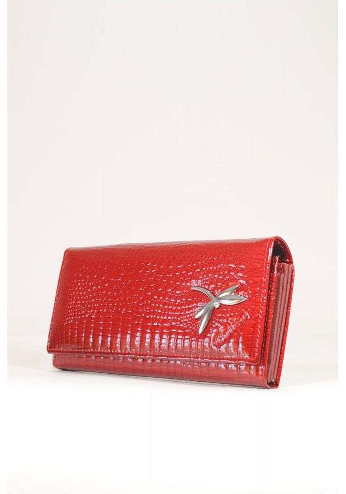 8f7b9cb5d3bc Приобретайте кошелек в хороших магазинах кожгалантереи, поскольку это  выступит гарантом высокого качества изделий и возможности вернуть товар, ...