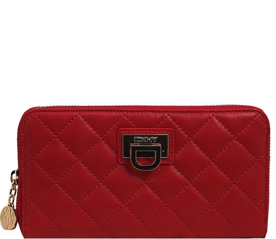 fb4039b11604 Для стихии «Огонь» подойдут красные оттенки, рыжие и пламенные. Для таких  людей красный кожаный кошелек станет лучшим выбором, а усилить денежную  энергетику ...