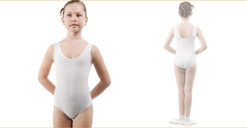 Детский купальник  от a до я 21