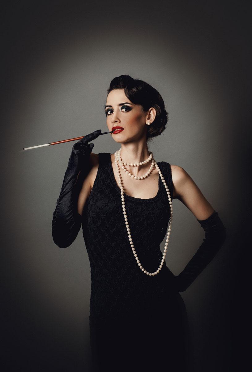 Вязание для женщин крючком  подборки модели фото