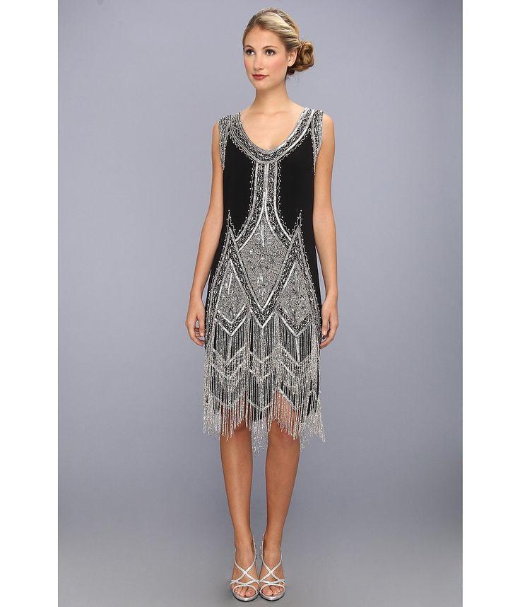 стиль 30 х годов в одежде женщины ссср фото, Special Backgrounds of ... 70924f936ae