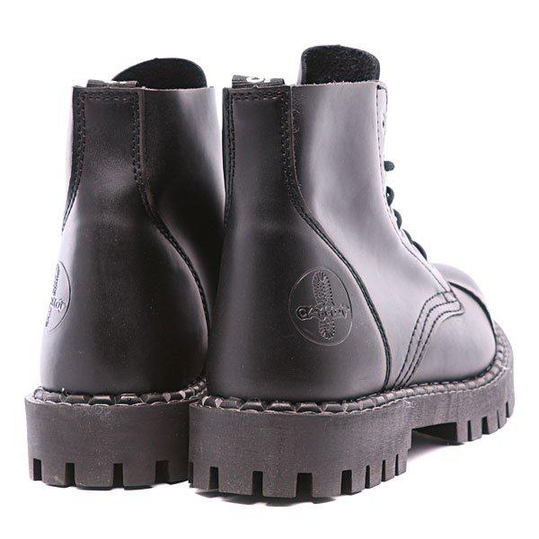 Смотреть Стильная и качественная обувь и одежда бренда Buffalo видео