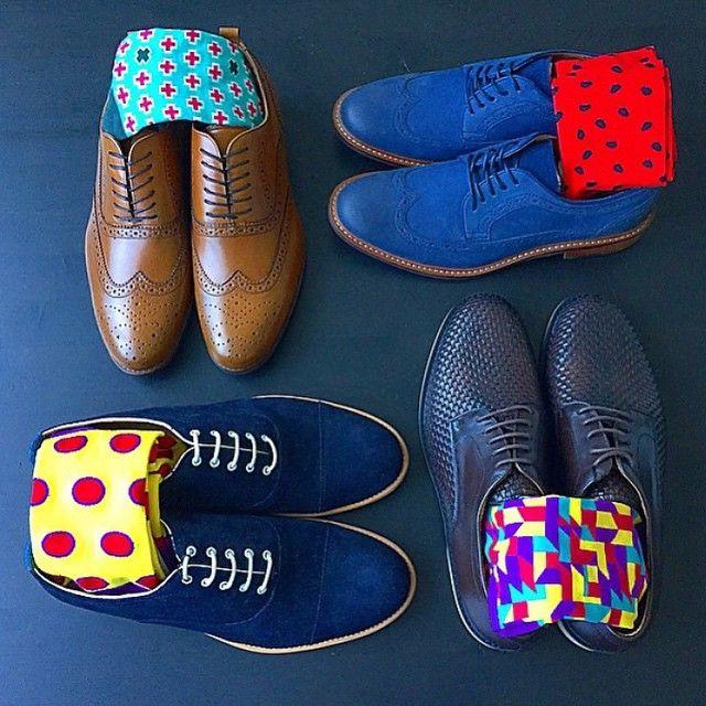 цветные мужские носки купить 5