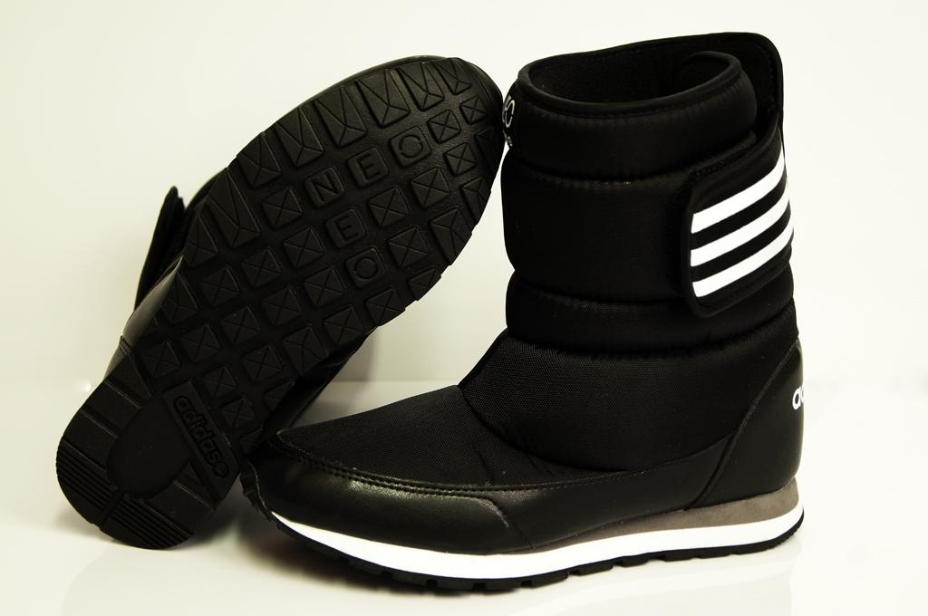 В центре внимания дутики Adidas из осенне-зимней коллекции в спортивном или  универсальном стиле. Их не отличает высокая цена. В среднем пара обуви  обойдется ... edbf15e7573