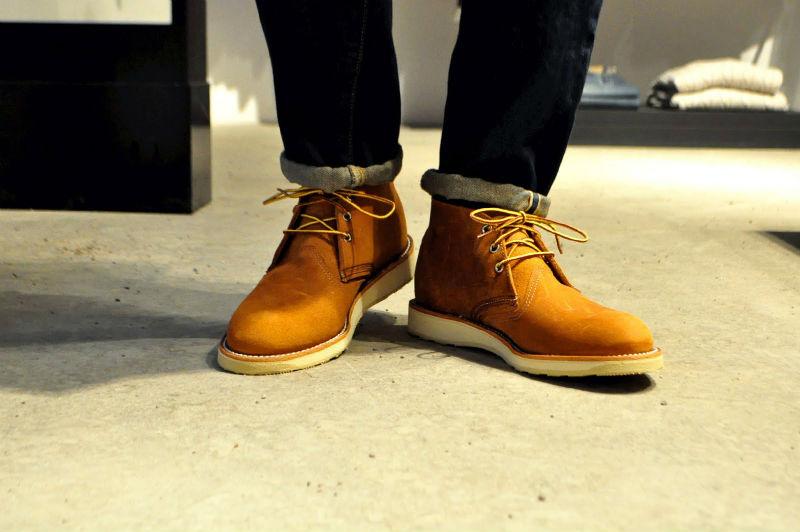 ральф рингер мужская обувь 6