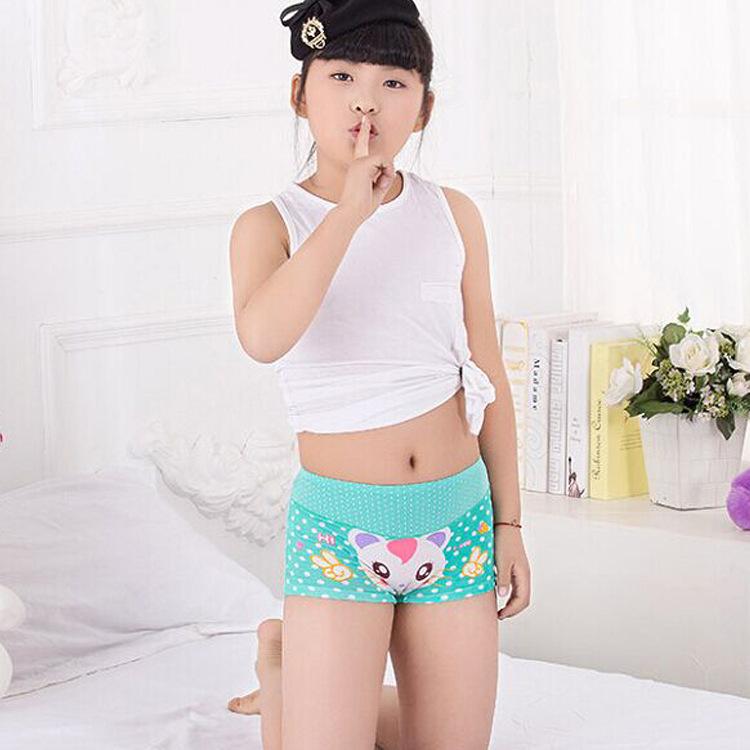 Модные модели для детей