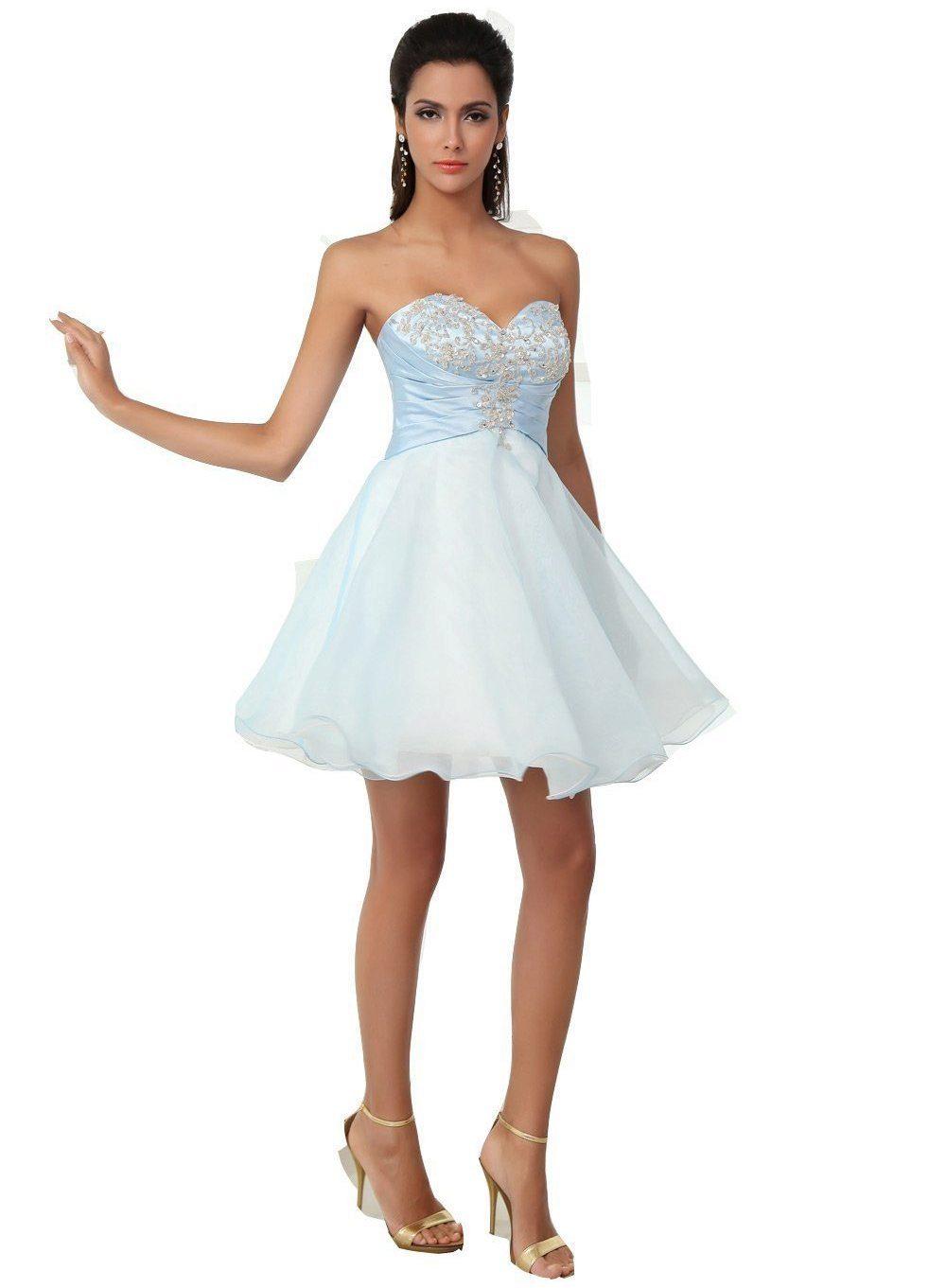 Купить Вечернее Платье С Пышной Юбкой Недорого