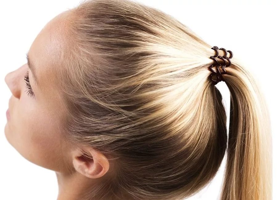 заколки для волос из дерева купить