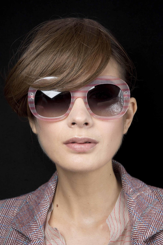 Как выбрать солнечные очки по форме лица для мужчин