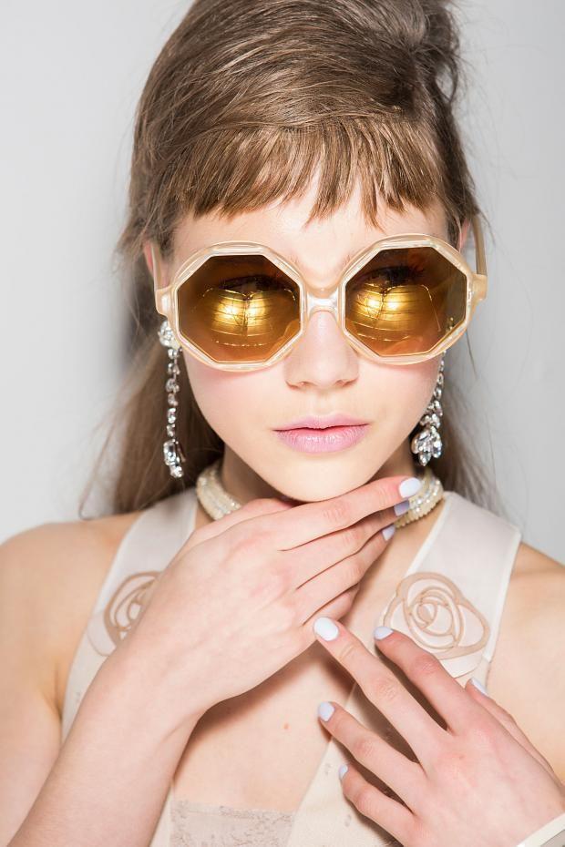 Солнцезащитные очки Christian Dior (56 фото) 5a693517a64