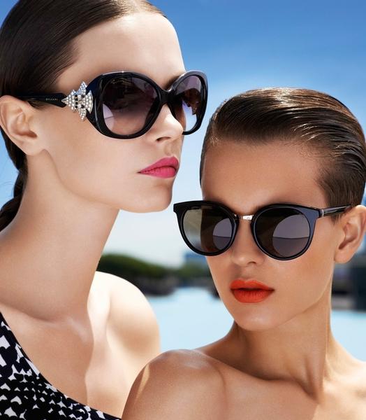 Купить очки ray ban за 200 рублей