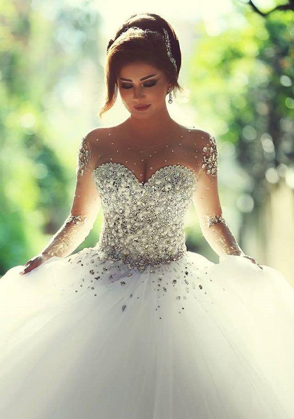 Свадеб платья корсетом