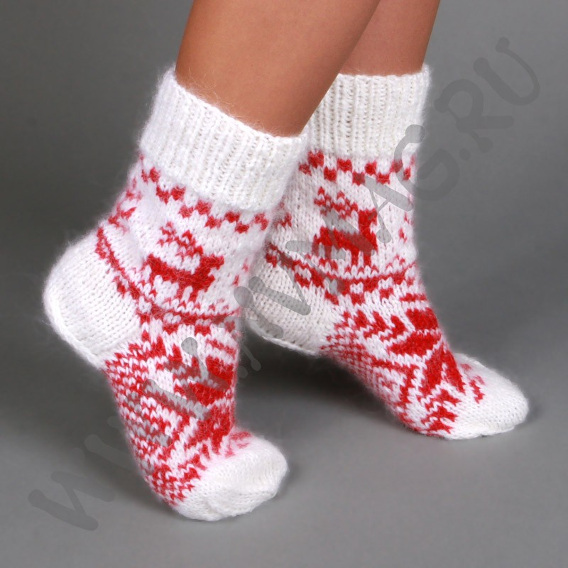 bfad08a88035c Это позволяет избежать многих заболеваний, в том числе и простудных. Теплые  носки могут быть изготовлены из натуральных или искусственных материалов.