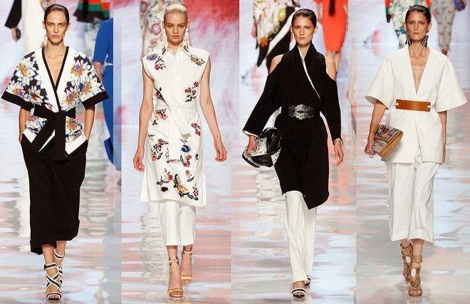 Японский стиль в одежде: для женщин и девушек  Японский Стиль в Одежде