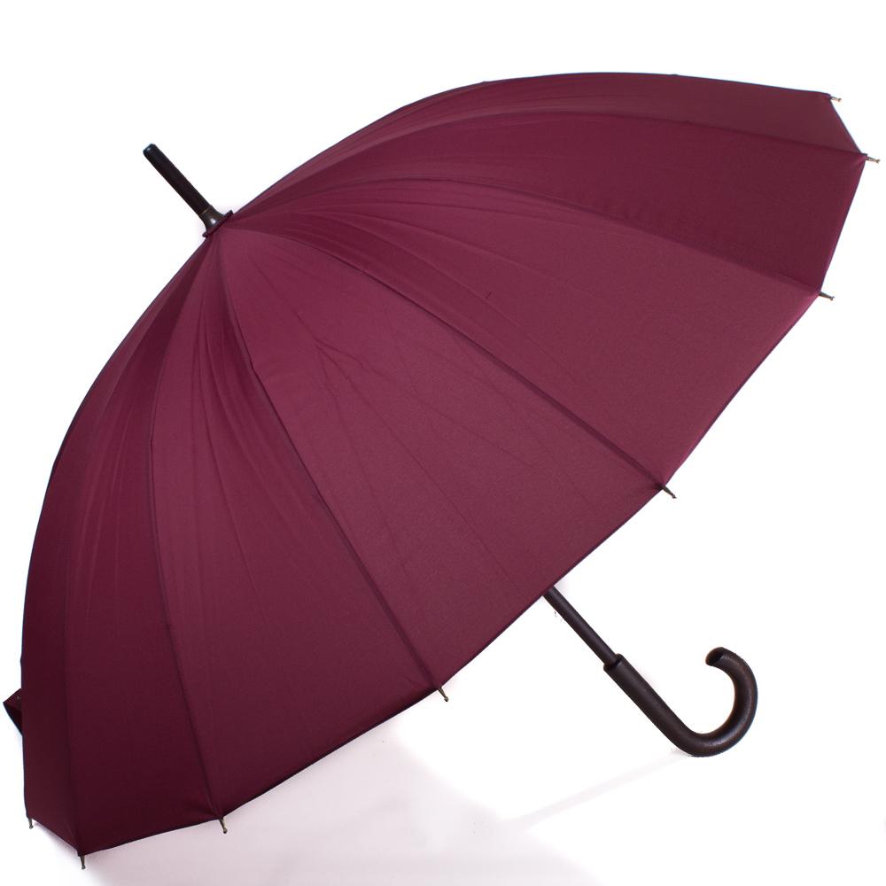 Как сделать зонт для цветов