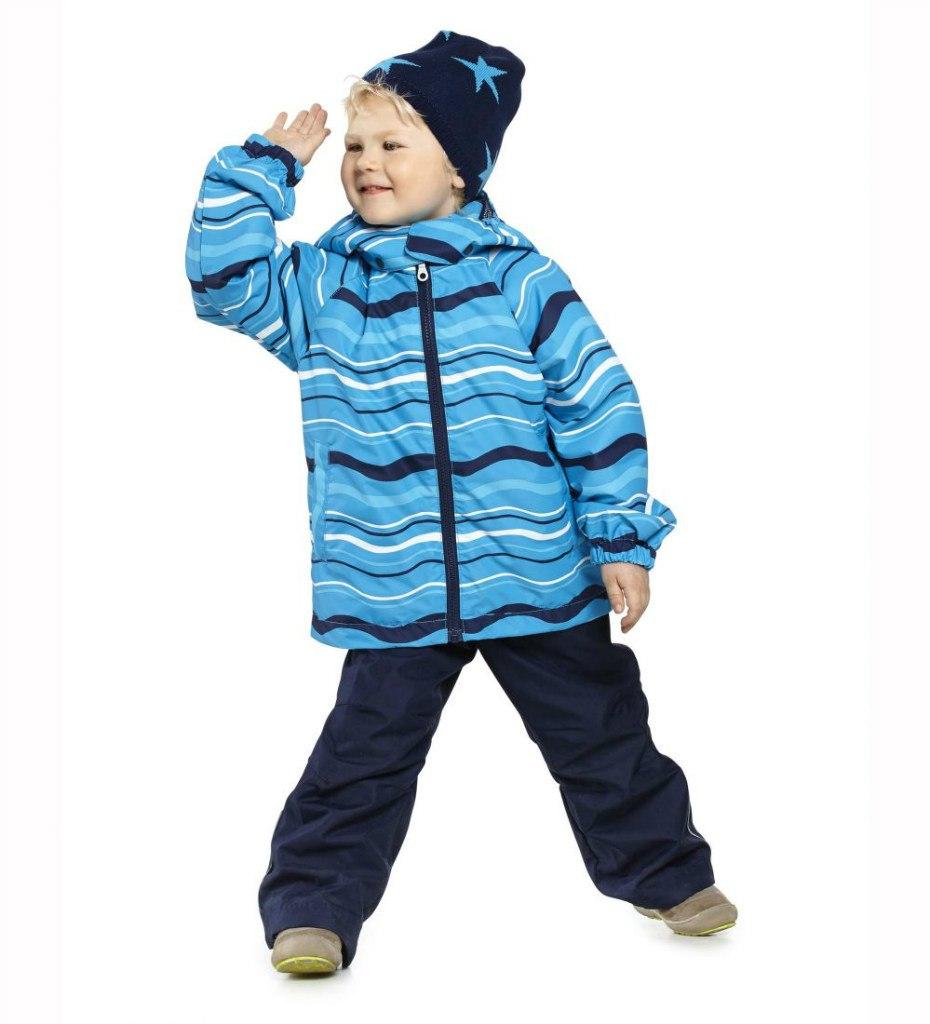 Лесси Одежда Для Детей Официальный