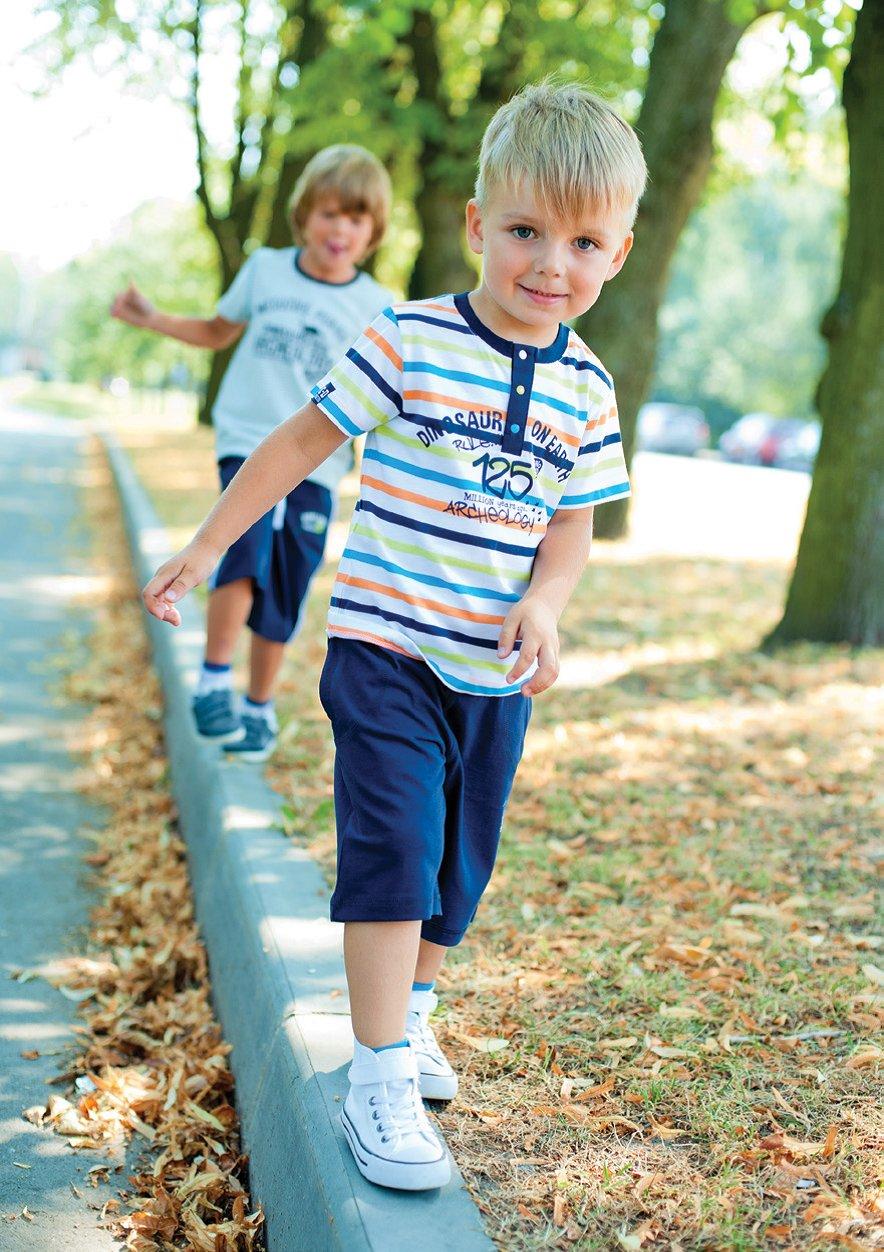 Крокид Детская Одежда Купить