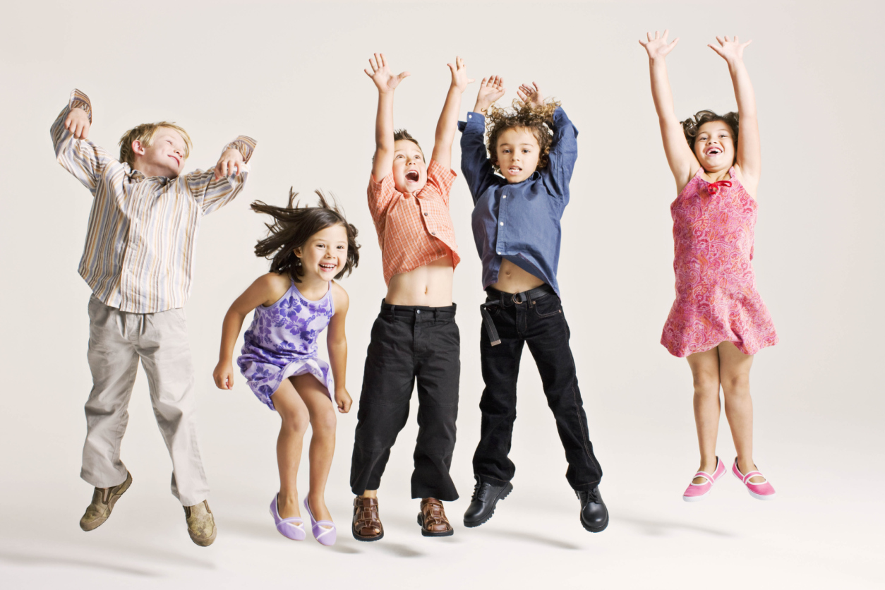 Shop Categories - Michaels Fashion club for kids