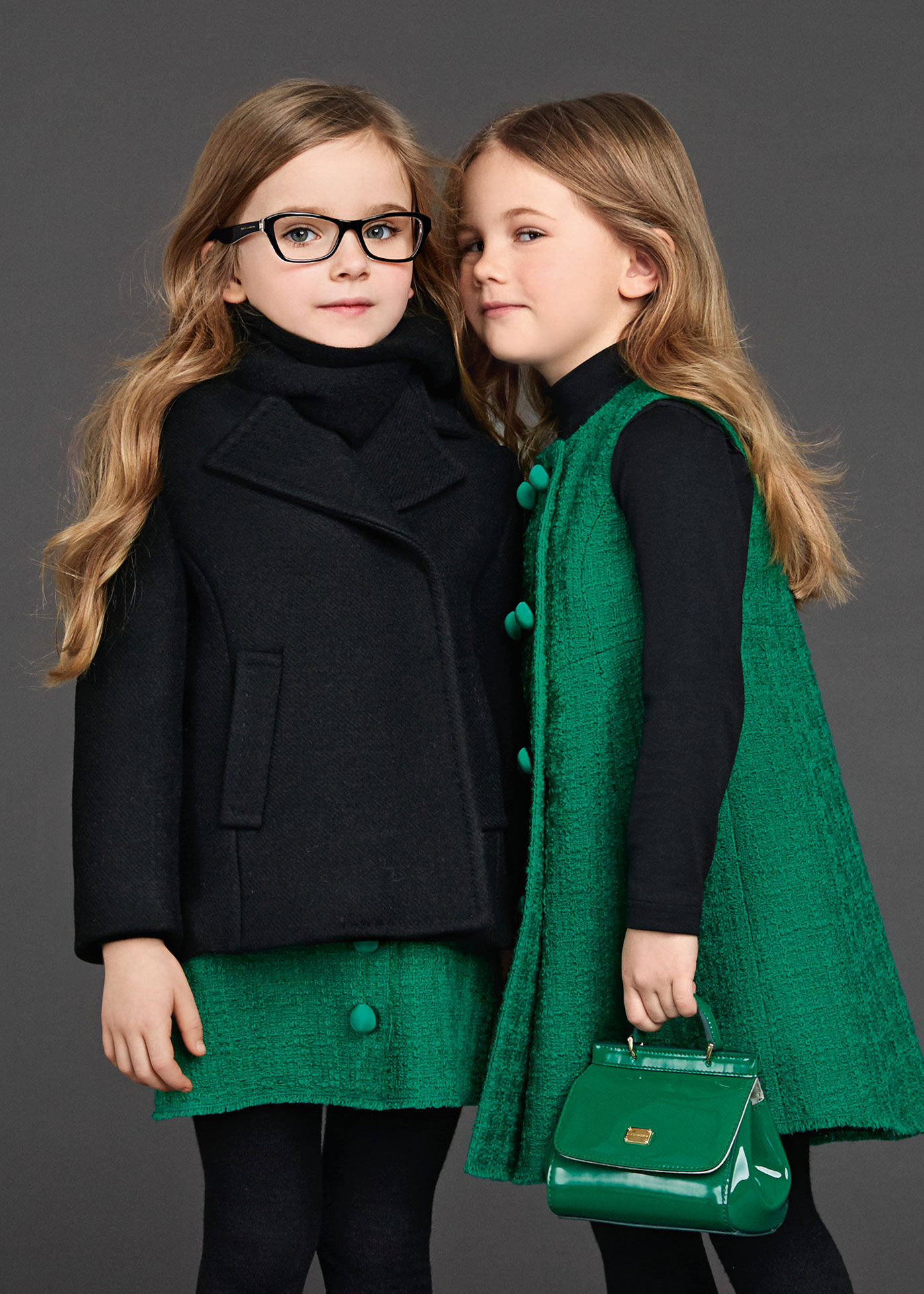 Стоимость детской одежды иногда даже в несколько раз больше взрослой. Вот и  приходится родителям выискивать способы, чтобы одеть ребенка в  качественные, ... b28eb2fa6ef