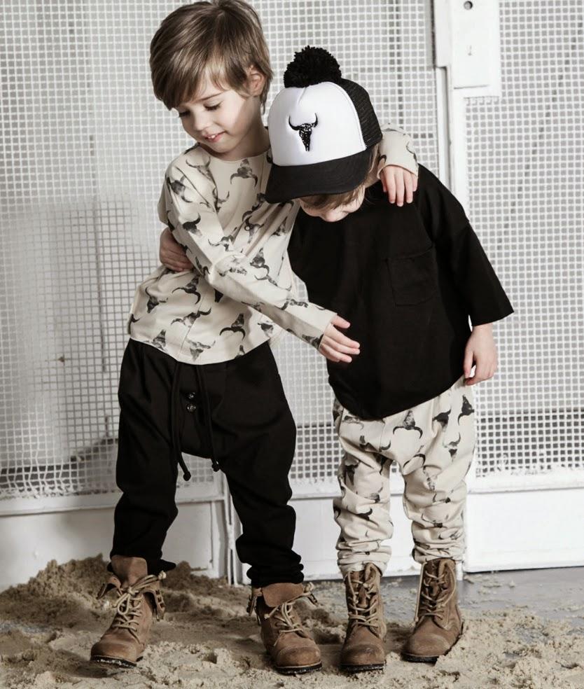 Хороший вариант – приобретение детской одежды из Америки. В мире хорошо  известна и популярна американская детская одежда, в нашей стране ее тоже  оценили по ... 655b2c2a9e6