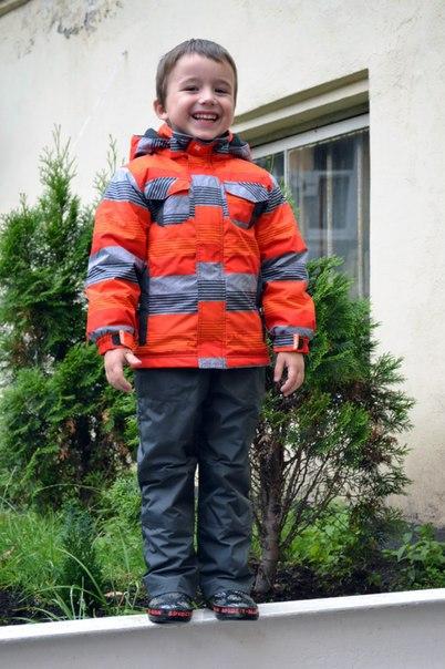 325cce815745 Детская одежда Nano 2019-2020  зимняя верхняя коллекция для детей от ...