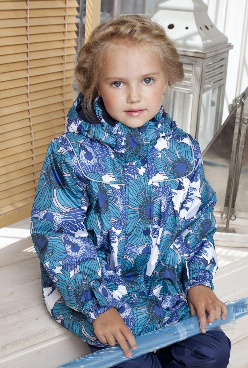 b1a248fc84b6 Таким образом, детская одежда канадского бренда Nano идеально подходит к  российскому климату. Выдерживает крепкие морозы, отличается практичностью,  ...