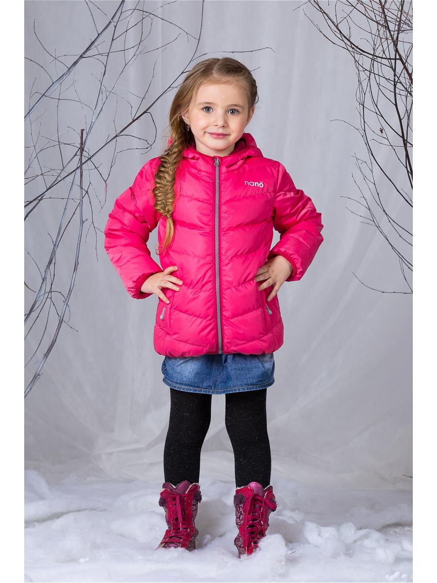 ab3a886e0049 Благодаря передовым технологиям и современным тканям одежда этой фирмы  хорошо сохраняет тепло, выводит лишнюю влагу, не сковывает движения детей.
