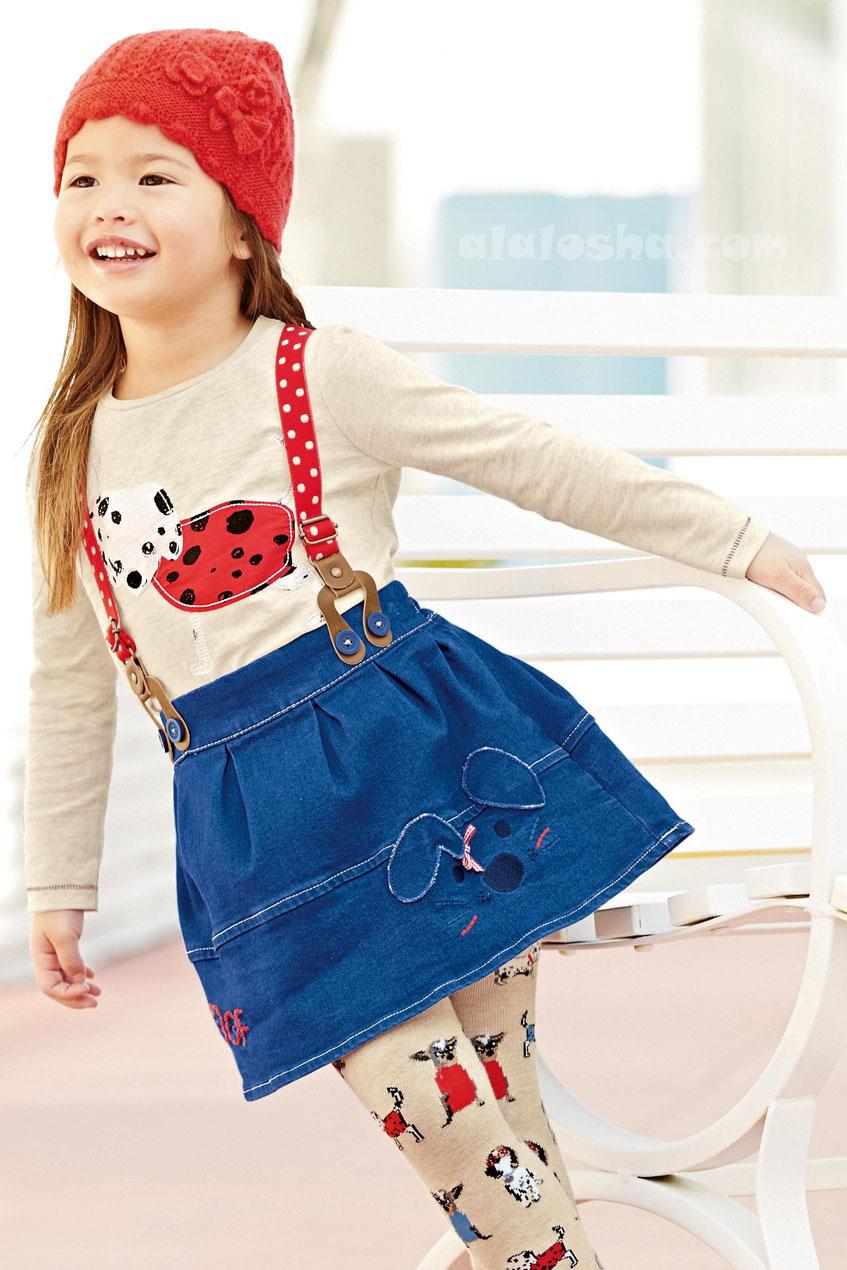 Некст детская одежда